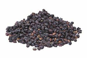 סמבוק פירות