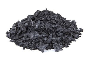 פתיתי מלח ים שחור