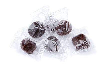 סוכריות תמר הינדי
