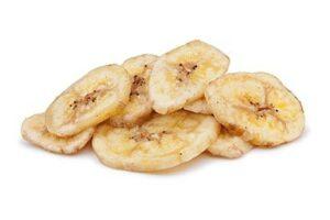בננה צ'יפס