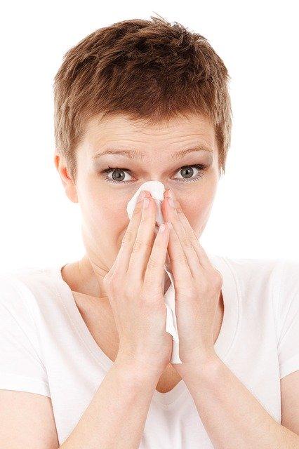 איך להתכונן למחלות החורף?