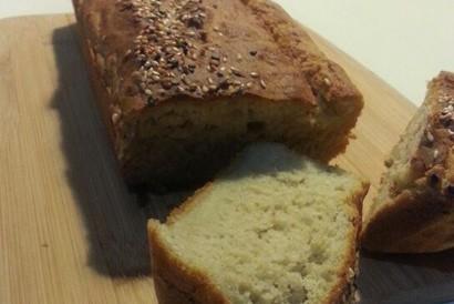 לחם פסטו