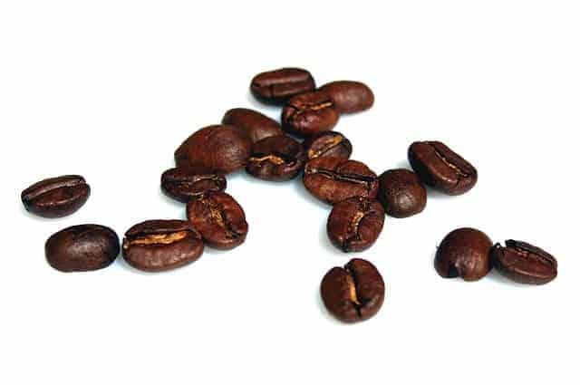 קפה ודבש