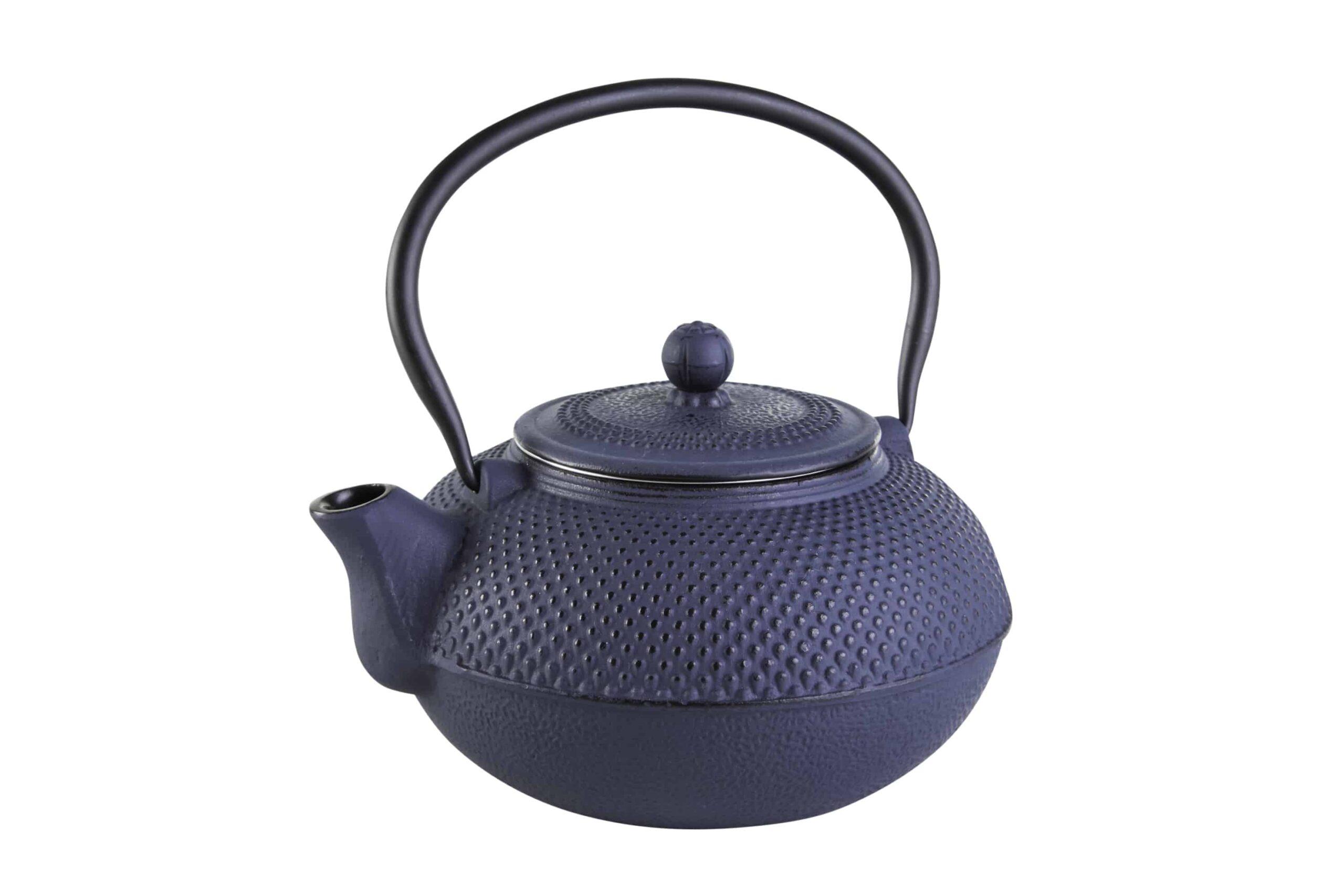 כלים לתה וקפה