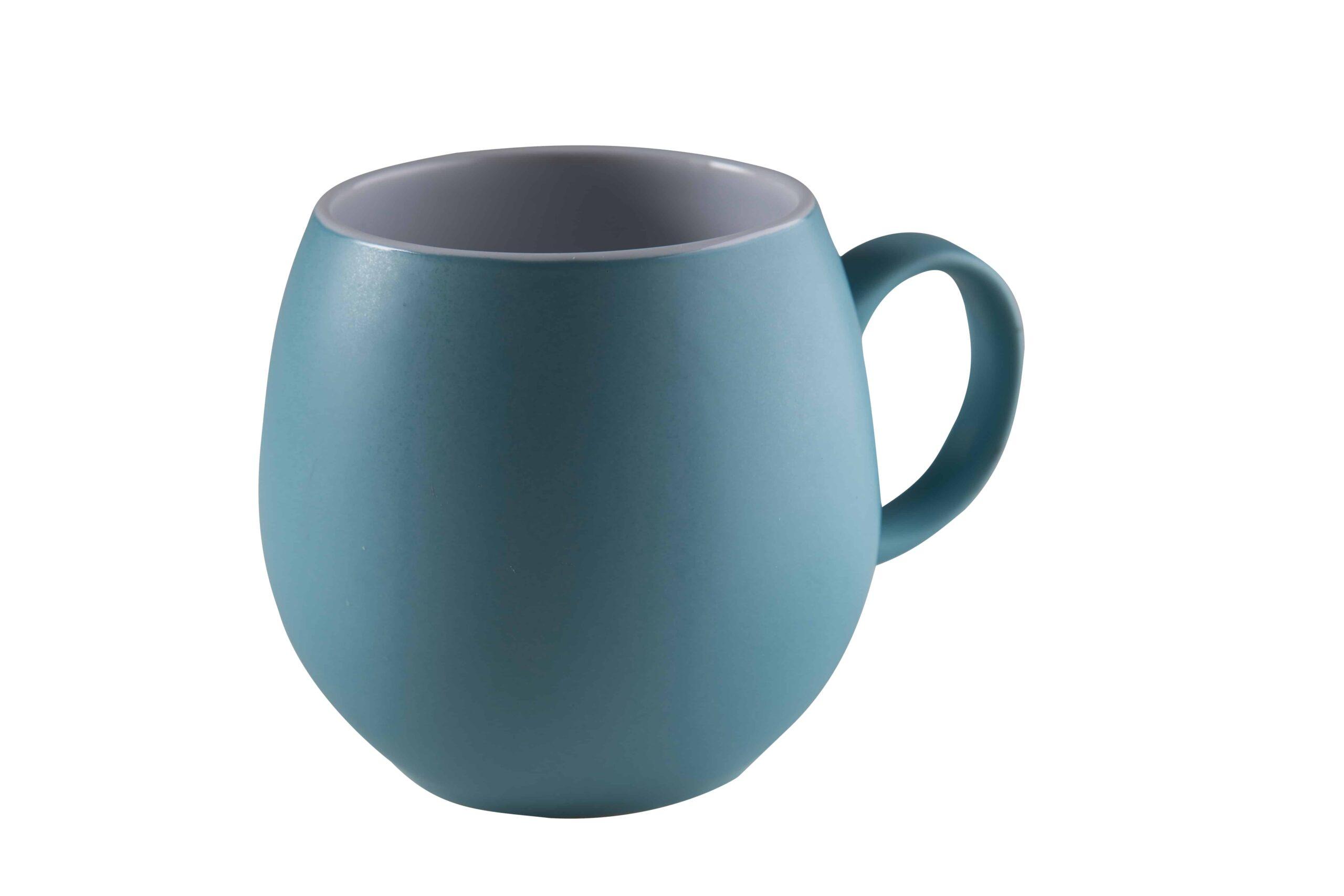 כוסות וספלים